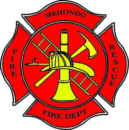 Mkhondo Fire & Rescue